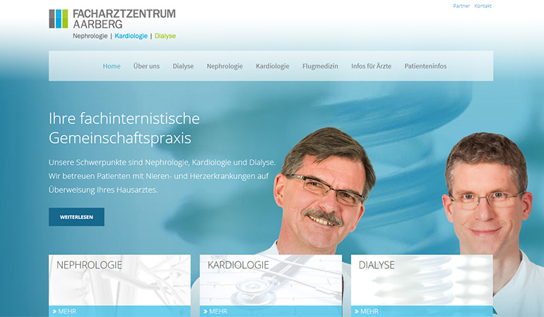 files/content/referenzen/facharztzentrum/facharztzentrum_3.jpg